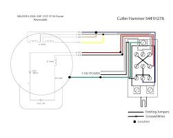 bench grinder wire diagram rewiring a bench grinder id this bench wiring diagram for grinder carbonvotemuditblog u2022