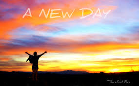 Image result for new day