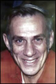 Clyde Hurd | Obituary | Bangor Daily News