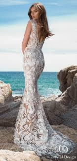 Wedding Dress Designs For Ladies Crystal Designs Wedding Dresses 2019 Belle The Magazine
