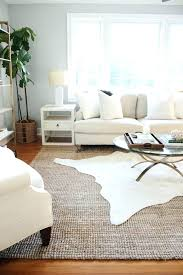 area rugs for living rooms area rugs living room how to perfect the layered rug look