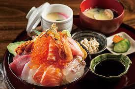 塚本 鮮魚 店