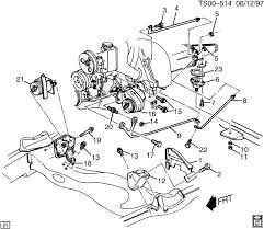 diagram 2 gm engine diagram automotive wiring diagrams description 970612ts00 514 diagram gm engine
