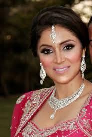 bridal hair wedding wedding hair and makeup bridal makeup bridal hair bridal party bride brides bridal updo upd elegantloox hair and makeup