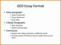 Ged Essay Topics offshore mechanic cover letter benefit of     ged sample essay writing essay practice resume cv cover letter writing essay  practice essay ged essay