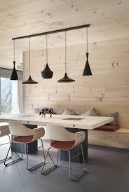 tom dixon style lighting. Interiors Tom Dixon Style Lighting