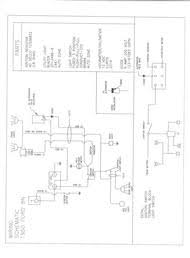 ford n wiring diagram wiring diagram and schematic design ford 8n 9n 2n tractors collecting restoring and using the