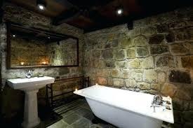 cost to install basement bathroom cost install basement bathroom