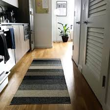 large size of mudroom mudroom carpet runners perfect kitchen rug runner images kitchen cabinets ideas