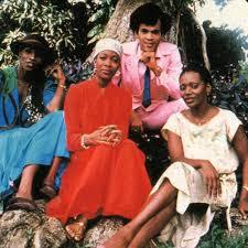 <b>Boney M</b>. | Discography | Discogs