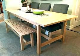 ikea dining table chairs kitchen table interior small kitchen table ikea dining room table and chairs