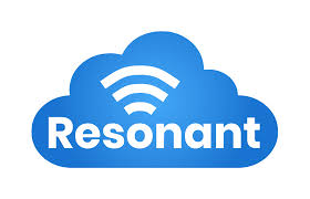 Salesforce Consulting Services Resonant Cloud Solutions