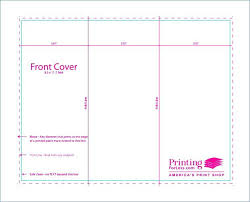 Avery 5371 Business Cards Avery Template 5371 Medpages Co