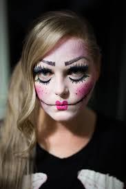 best 21 half face makeup ideas tutorial