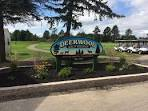 Deerwood Golf Course - Home   Facebook