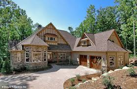 House Plans  Home Plans  Dream Home Designs  amp  Floor PlansHouse Plan The Marcourt