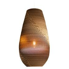 drop pendant lighting. Contemporary Drop Graypants Scraplight Drop Pendant Lamp 26 Inch For Lighting R