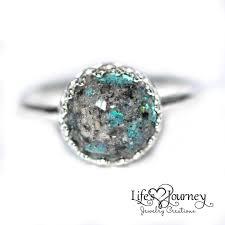 ashes ring keepsake ring cremation ring keepsake jewelry s