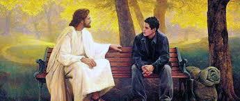 ❤ Père Wiesław Nazaruk – J'ai survécu à la mort et j'ai vu le paradis ❤ Images?q=tbn:ANd9GcSqTmmpEcoAtgaAmZCVseYhabZBR2YZal8yN8b1CGhlirDuVImvwA