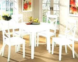 round table and chairs round kitchen tables and chairs country style kitchen table kitchen