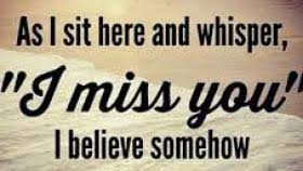 miss you wallpapers source miss u daddy wallpaper the galleries of hd wallpaper