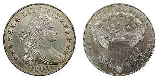 Half Dollar Worth Chart How Much Is A Silver Dollar Worth Gainesville Coins