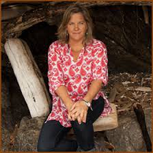 treehouse masters pete nelson daughter. Judy Nelson Co-Owner The Love Of Treehouses Must Be Contagious Because Gets As Treehouse Masters Pete Daughter