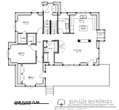straw bale house plans. Straw Plans And Natural Building Design By Ecoville Architechs Bale House 0