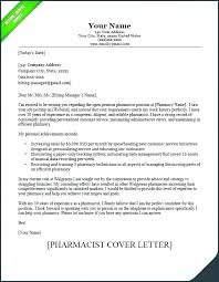 Cover Letter For Apartment Leasing Consultant Agent Job Description
