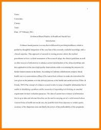 things fall apart chinua achebe essay sample resume musical research paper and apa academic essay writing hints a guide to papers in apa style oyulaw