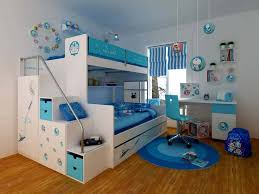 Kids Bedroom Paint Boys Boy Bedroom Wall Ideas Home Decorating Child Room Colours Decor
