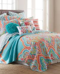 Majestic Luxury Quilt-Print-Quilts-Bedding-Bed & Bath | Stein Mart &  Adamdwight.com