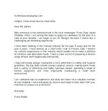 Brilliant Ideas Of Cover Up Letter For Job Application Best Follow