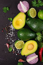 Select your favorite images and download them for use as wallpaper for your desktop or phone. Desktop Wallpapers Lime Avocado Food 640x960
