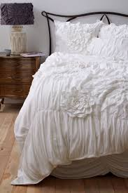 image of anthropologie georgina bedding knockoff bedding queen black and white crib bedding set
