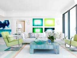 modern furniture living room 2015. Modern Miami. Living Room Design Idea Furniture 2015