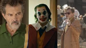 Oscar 2020: i favoriti per migliore attore e attore non ...