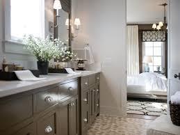 guest bathroom floor plans