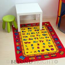 kids rug karastan rugs entryway rugs fun rugs for playroom bear rug from educational rugs