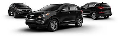 kia sportage 2015 black. Modren Black With Kia Sportage 2015 Black S
