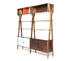 stacking cubes furniture. Modular Storage Ikea Furniture Units With Doors Stacking Cubes Shelves