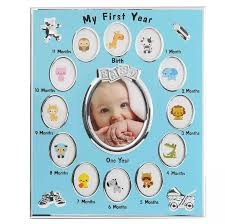 memory frames for babies keepsake brands