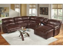 Leather Living Room Furniture American Signature Furniture - Livingroom chair