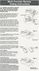 genie intellicode garage door opener wiring diagram wiring garage door opener motor circuit diagram jodebal