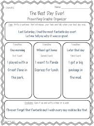 best STAAR writing images on Pinterest   Writing ideas     Pinterest