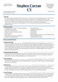 Resume Format Ms Word File Beautiful Resume Ms Word Format Download