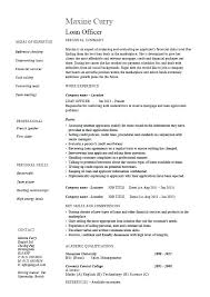 Mortgage Processor Cover Letter Best Mortgage Processor Cover Letter