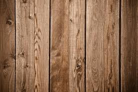 Wooden Fence Background Rustic Wood Fence Background Rustic
