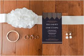 deer ridge golf club wedding kitchener, ontario rachel keyes Wedding Invitations Kitchener Ontario kitchener waterloo wedding photographer Downtown Kitchener Ontario