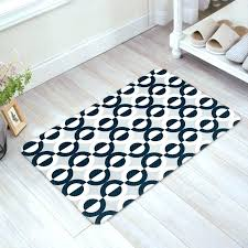 half circle rugs half round rugs exterior half round rugs front door entry rugs round